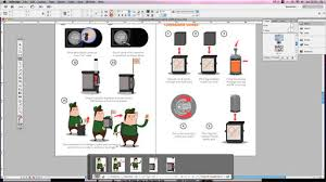 in design adobe cs6 review indesign macworld australia macworld australia