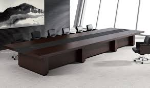 Office Meeting Table Tips To Design Your Office Conference Rooms S Cabin