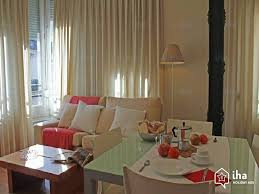 location chambre valence location valence pour vos vacances avec iha particulier