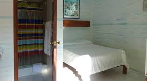 5 cheap hotels for 85 in san pedro belize busy finding time