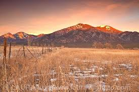 New Mexico landscapes images New mexico landscape photography new mexico mountain photos jpg