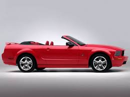 2007 ford mustang value photos and 2007 ford mustang convertible photos kelley