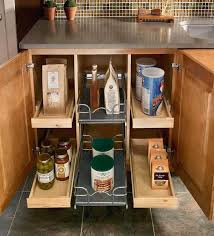kitchen cabinets storage ideas corner cabinet designs for kitchen corner kitchen cabinet