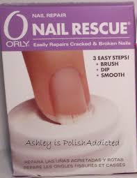 ashley is polishaddicted my honest and unbiased review of orly