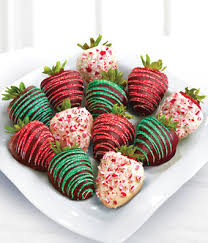 chocolate covered strawberry bouquets chocolate dip delights jolly chocolate covered