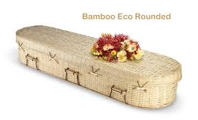 coffins for sale willow wicker bamboo coffin or casket endings