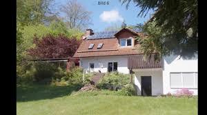 Traumhaus Kaufen Haus Kaufen Bad König Youtube