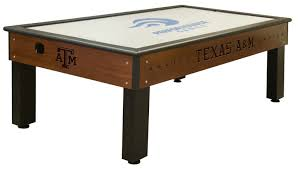 Dining Room Chairs Made In Usa College Team Air Hockey Tables
