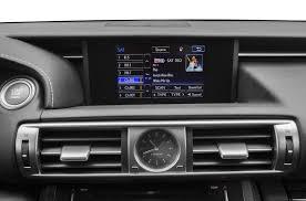 lexus is250 f sport test drive 2015 lexus is 250 price photos reviews u0026 features