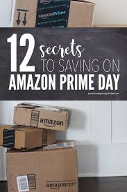 amazon black friday book sale amazon prime day 12 tips to get the best deals passionate