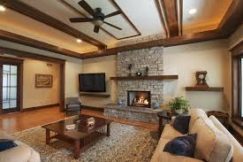 Arts And Crafts Ceiling Lights by Craftsman Ceiling Lights Living Room Traditional With Tray Ceiling