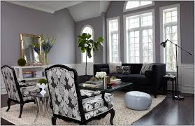 living room warm gray paint colors living room with round white