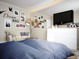 modern interior design for small homes 24 best 30 square meter room images on architecture