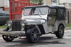 owner type jeep philippines owner type jeep home machines pinterest jeeps and cars