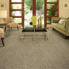 Empire Carpet And Blinds Visual Beauty Series Empire Today