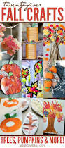 does thanksgiving always fall on a thursday 136 best fall crafts for adults images on pinterest fall crafts