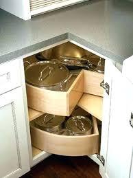 kitchen cabinet repair parts kitchen cabinet drawer replacement