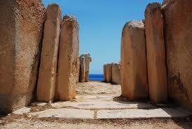 megalithic temples of malta gozo and malta island malta unesco
