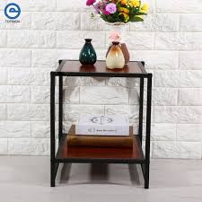 modern side table online buy wholesale modern coffee table from china modern coffee