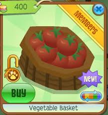 fruit and vegetable basket vegetable basket animal jam wiki fandom powered by wikia