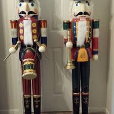 best 25 nutcrackers for sale ideas on costumes covent
