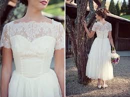 teacup wedding dresses teacup wedding dresses at exclusive wedding decoration and wedding