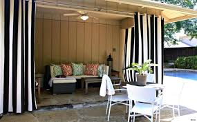 Clear Vinyl Curtains For Porch Curtain Curtain Outdoor Fororch Showy Must See Front Curtainsins