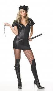 Halloween Costume Wholesale Distributors Wholesale Costumes Distributor Ceriwholesale Launches 650