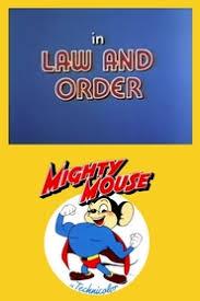 Three Blind Mouseketeers Similar Movies Three Lazy Mice 1935 Themovielist Net