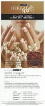 manicure u0026 pedicure nail salon charlotte nail salon 28278