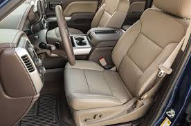 nissan sunny 2002 interior 2014 chevrolet silverado 1500 ltz z71 double cab 4x4 first test
