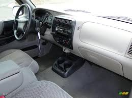 ford ranger interior 1999 ford ranger sport extended cab interior photo 47074148