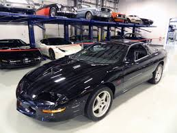 1996 camaro ss for sale find used 67 camaro ss rs 396 4 speed in dothan alabama united