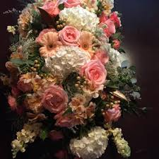 wedding flowers wi tattered leaf designs flowers gifts 191 photos florists