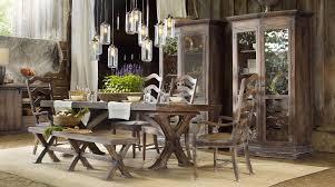 dining room sets north carolina furniture store tulsa ok north carolina furniture mart custom