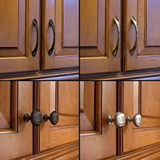 kitchen cabinet knob ideas haus möbel kitchen cabinets handles and knobs or best cabinet