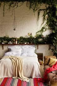 bohemian hippie bedroom ideas room decor diy how to make stoner