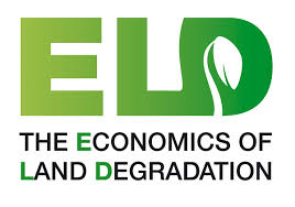 economics of land degradation initiative wikipedia