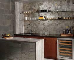 interesting ann sacks bathrooms for ann sacks tile backsplash
