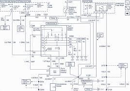 2000 mercury cougar wiring diagram 2000 wiring diagrams collection