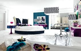 tween room ideas cool small bedroom ideas for