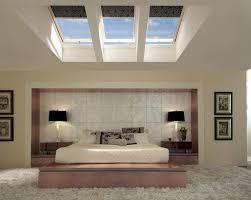 les plus belles chambres 20 des plus belles chambres avec des lumières du ciel designdemaison