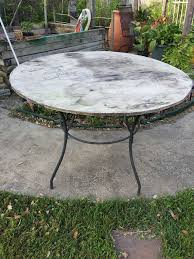 best 25 patio tables ideas on pinterest patio table outdoor
