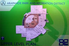 recreation center floor plan img 0603dl jpg
