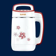 cuisine appareil petit appareil electrique cuisine machine a lait de soja aclectrique
