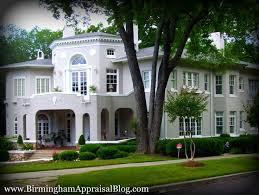 Alabama travel trends images 102 best birmingham al homes images birmingham jpg