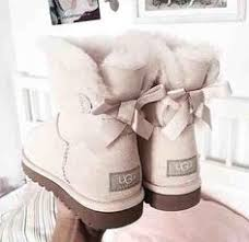 ugg australia outlet black friday sale factoryss on boot gifts and outlets