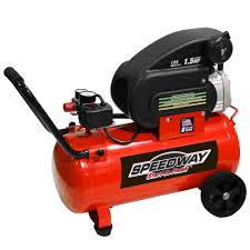 6 cfm air compressor ac gallery air conditioner gallery