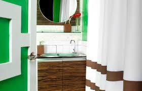 bathrooms color ideas bathroom designs ideas archives