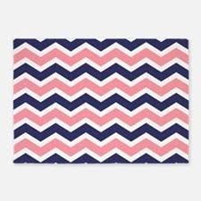 pink nautical rugs pink nautical area rugs indoor outdoor rugs